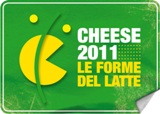 Cheese2011_Logo__1311770443.jpg